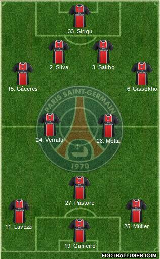 http://www.footballuser.com/formations/2012/08/492728_Paris_Saint-Germain.jpg