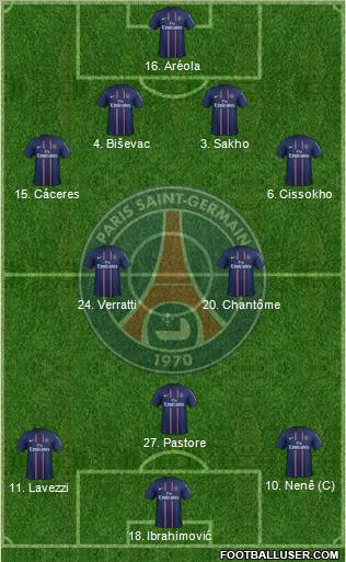 http://www.footballuser.com/formations/2012/09/510256_Paris_Saint-Germain.jpg
