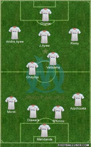 http://www.footballuser.com/formations/2012/09/512339_Olympique_de_Marseille.jpg