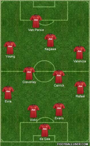 517832_Manchester_United.jpg