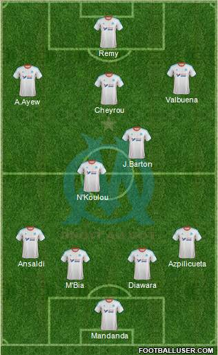 http://www.footballuser.com/formations/2012/09/518144_Olympique_de_Marseille.jpg