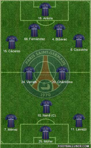 http://www.footballuser.com/formations/2012/09/522670_Paris_Saint-Germain.jpg