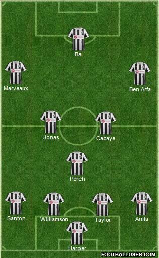 531833_Newcastle_United.jpg