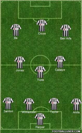 531840_Newcastle_United.jpg