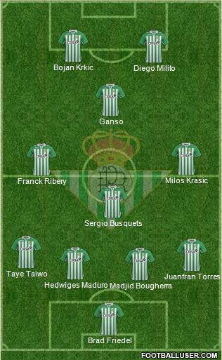 Little bit of fun - Page 2 533776_Real_Betis_B_,_S_A_D_