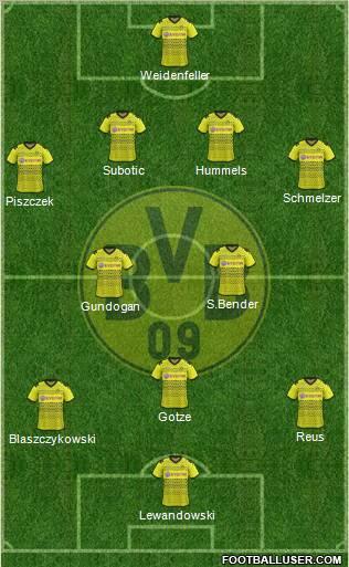 534989_Borussia_Dortmund.jpg