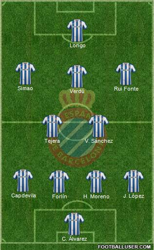 http://www.footballuser.com/formations/2012/09/537701_R_C_D__Espanyol_de_Barcelona_S_A_D_.jpg