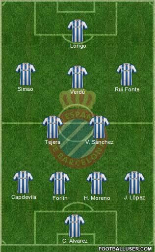http://www.footballuser.com/formations/2012/09/537701_R_C_D__Espanyol_de_Barcelona_S_A_D_.jpg