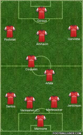 538871_Arsenal.jpg
