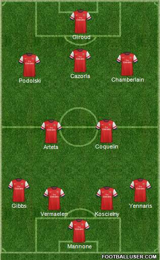 539513_Arsenal.jpg