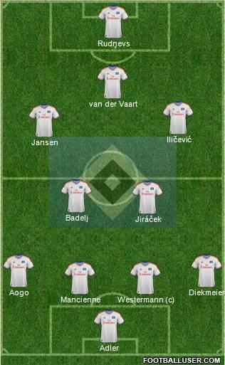http://www.footballuser.com/formations/2012/10/540055_Hamburger_SV.jpg