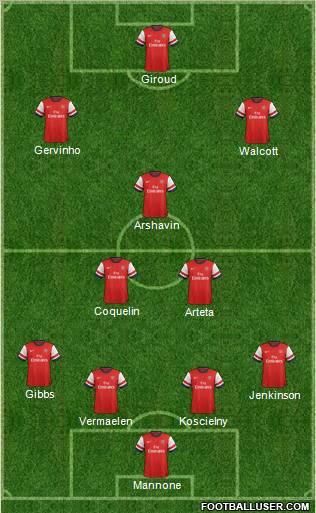 541499_Arsenal.jpg