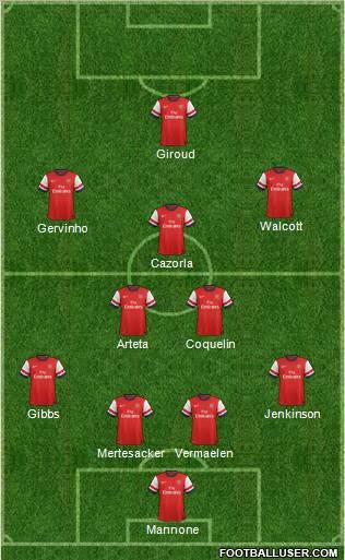 541551_Arsenal.jpg