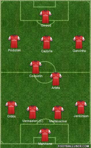 541717_Arsenal.jpg