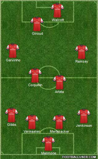 542034_Arsenal.jpg
