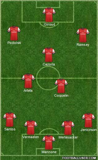 551989_Arsenal.jpg