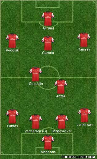 554481_Arsenal.jpg