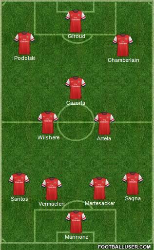 564429_Arsenal.jpg