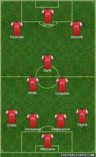 570544_Arsenal.jpg