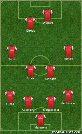 570545_Arsenal.jpg