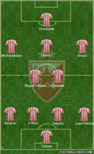 573079_FC_Red_Star_Belgrade.jpg