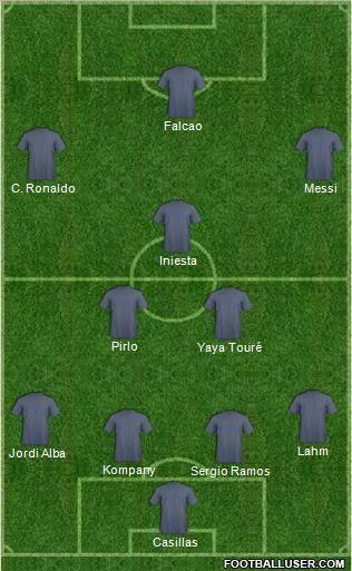 FIFA/FIFPro World XI 2012 589061_Dream_Team