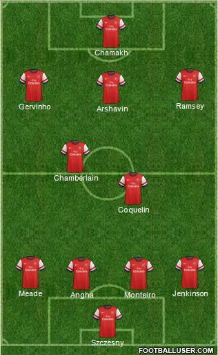 589578_Arsenal.jpg