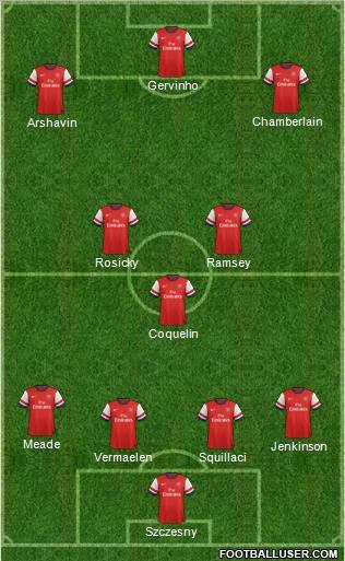 589614_Arsenal.jpg