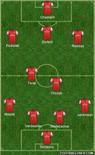594483_Arsenal.jpg