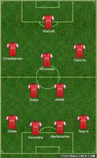 617102_Arsenal.jpg