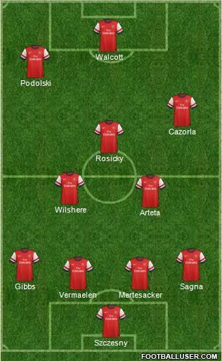 617427_Arsenal.jpg
