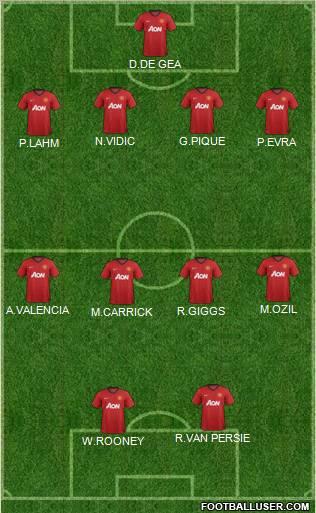 624445_Manchester_United.jpg