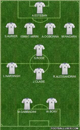 625400_Leeds_United.jpg