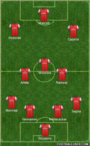 641996_Arsenal.jpg