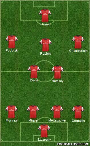 644358_Arsenal.jpg