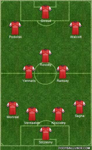 644935_Arsenal.jpg
