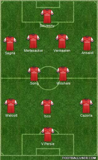 647619_Arsenal.jpg