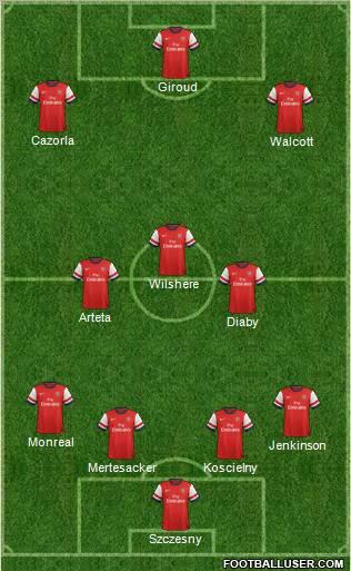 650229_Arsenal.jpg