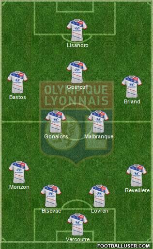 Olympique Lyonnais 654377_Olympique_Lyonnais