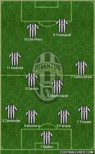 654589_Juventus.jpg