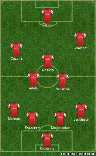 655357_Arsenal.jpg