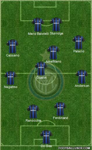 Composition 660753_F_C__Internazionale