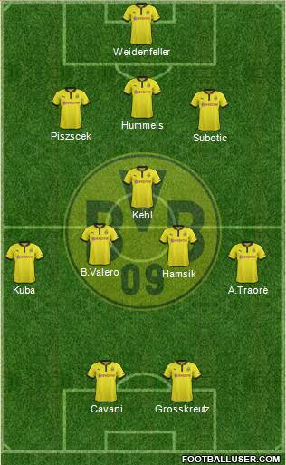 661235_Borussia_Dortmund.jpg