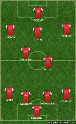 662584_Arsenal.jpg