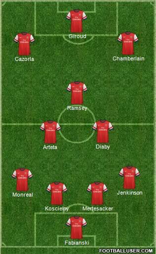 666184_Arsenal.jpg