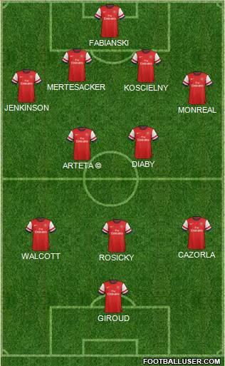 666304_Arsenal.jpg