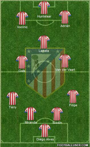 Draft  682247_C_Atletico_Madrid_SAD
