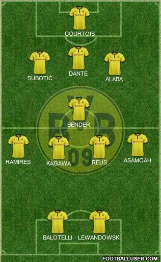 683244_Borussia_Dortmund.jpg