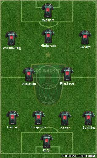 686330_FC_Wacker_Innsbruck.jpg