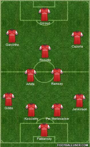686346_Arsenal.jpg